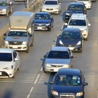 ГИБДД Росии: В прошлом году сохранилась тенденция к снижению аварийности на дорогах