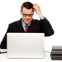 Налоговики подготовили новые форму и формат уведомления о контролируемых сделках