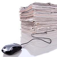 Трудности патентования ПО: для IT-решения нужен материальный результат