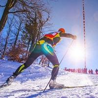 Правительство определило размеры денежных вознаграждений победителям и призерам Зимних Олимпийских игр 2018 года