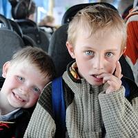 Эксперты рассказали, какие документы на водителя при организованной перевозке детей автобусом должен иметь работодатель
