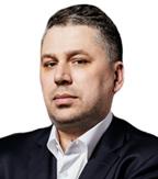 Максим Гладких-Родионов