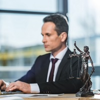 Определены размеры вознаграждения адвокатов по назначению