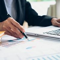 В срок до 28 числа организации должны уплатить авансовый платеж по налогу на прибыль