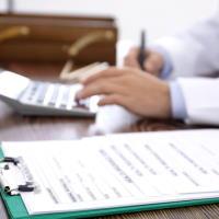 Уточнен порядок формирования сведений в Отчете о движении денежных средств
