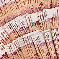 Для юрлиц за совершение сделок с денежными средствами, полученными преступным путем, могут установить административную ответственность