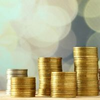 Подготовлены законопроекты об исполнении бюджетов Фондов за 2019 год