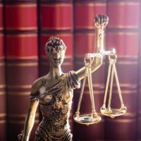 Возобновляется подача в суд заявлений о взыскании коммунальных долгов с граждан