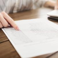 С 11 сентября изменен перечень товаров, в отношении которых применяются условия допуска для целей закупок по Закону № 44-ФЗ