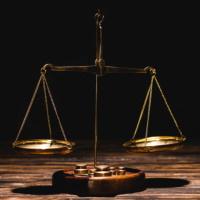 """Имеется ли """"повторность"""", если на момент второго правонарушения постановление о наказании за первый проступок еще обжалуется?"""