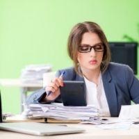 Скорректирован единый план счетов бухучета для органов и учреждений