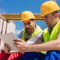 ВС РФ: прораб и начальник строительного участка должны проходить обучение охране труда в специализированных образовательных организациях