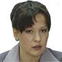 Практический семинар по методикам АО \»Сбербанк-АСТ\» для Заказчиков и Участников размещения Заказа \'\'Особенности проведения электронного аукциона на поставку товаров, выполнение работ, оказание услуг для государственных и муниципальных нужд согласно Федеральному закону 44-ФЗ от 05 апреля 2013г. \'\'О контрактной системе\'\'.
