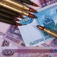 Законопроект о противодействии финансированию терроризма приняли в первом чтении