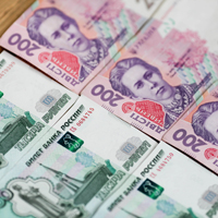 Произведен перерасчет трудовых и социальных пенсий жителям Крыма