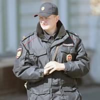 Вневедомственной охране могут запретить охранять имущество и объекты на договорной основе