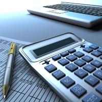 В России введен налоговый мониторинг