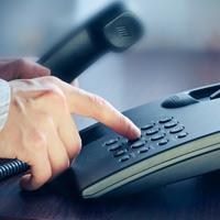 Коллекторам могут запретить проводить личные встречи и телефонные переговоры с должниками более двух раз в сутки