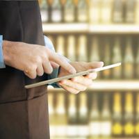 Предлагается разрешить продажу алкогольной продукции дистанционным способом