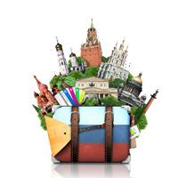 В России планируется сформировать Единый реестр турагентов