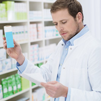Старые образцы рецептурных бланков на лекарства разрешили использовать до  1 июля 2016 года