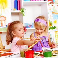 Взносы не начисляются на компенсацию родительской платы за детский сад