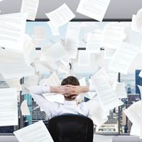 Утвержден перечень документов, которые контролирующие органы не вправе запрашивать у организаций и ИП
