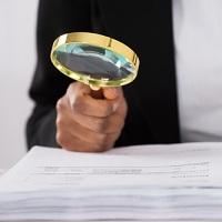 Москвичи смогут инициировать проверки расходования средств на капремонт