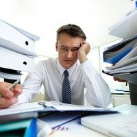 Налоговики вправе игнорировать некоторые запросы организаций и физических лиц о налоговом законодательстве