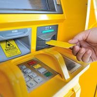 Оплатить госпошлину процент банка