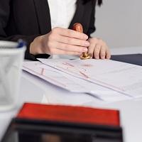 ФНП рассказала, в каких случаях подлинность подписи на сделках может быть заверена