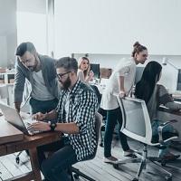 Работодатели получат право не предоставлять обеденный перерыв работнику с продолжительностью смены не более 4 часов