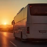 Подготовлен порядок определения резервного количества транспортных средств для регулярных перевозок