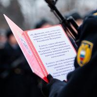 КС РФ проверит норму, запрещающую предоставлять одному лицу более двух отсрочек от службы в армии на время обучения