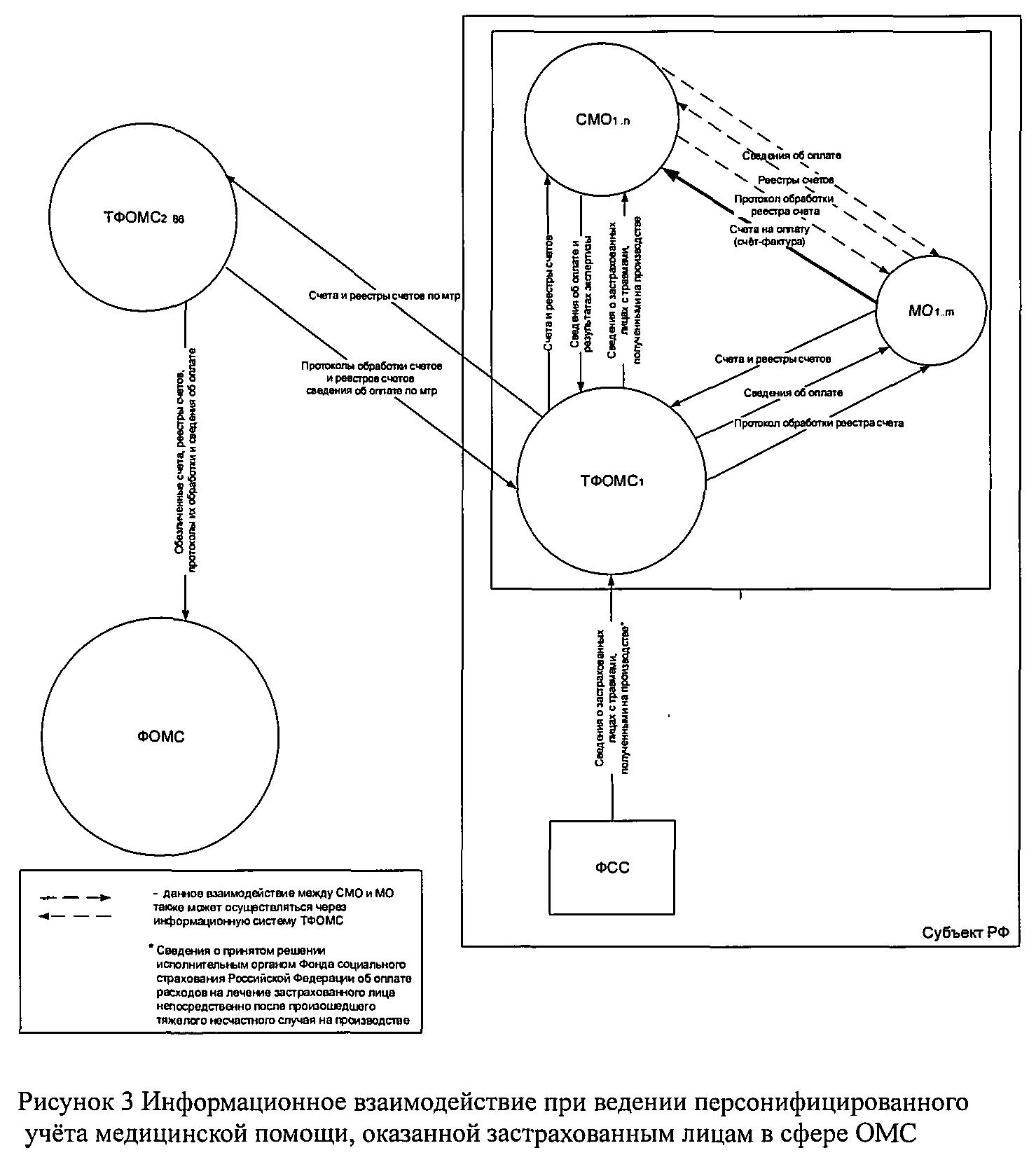 карта от тинькофф банка отзывы