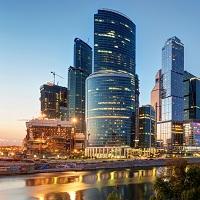 ФНС России рассказала по каким основаниям имущество может относиться к движимому или недвижимому