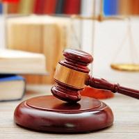 ВС РФ: условие контракта об удержании заказчиком обеспечительного платежа в случае неисполнения контрагентом своих обязательств правомерно