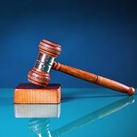 КС РФ: сохранение ареста имущества свидетеля после вступления приговора в силу противозаконно