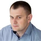 Полубояров Евгений