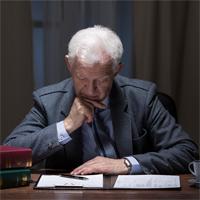 Последствия ошибки в справке о зарплате для установления пенсии для работодателя