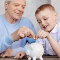 Пенсия федеральный пенсионер