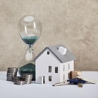 владелец недвижимости определение