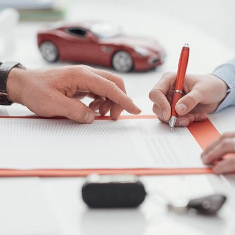Разработан проект указания по применению тарифов ОСАГО в зависимости от водительской «репутации»