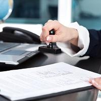 Для СРО установлен новый порядок согласования договоров репо и договоров с объектами в виде ценных бумаг, валюты и драгметаллов