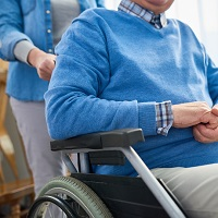 ПФР: до 1 октября получателям набора социальных услуг необходимо выбрать форму их получения