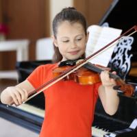 """Зачесть отметки из спортшколы или """"музыкалки"""" можно в обычной школе"""