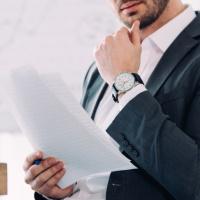 Скорректированы перечни заказчиков по Закону № 223-ФЗ, проекты планов закупок которых оцениваются на соответствие законодательству