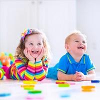 """Утверждены правила осуществления """"президентской"""" выплаты в размере 5 тыс. руб. детям до 8 лет"""