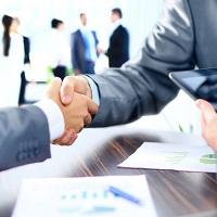 Расширятся пределы ответственности заказчиков по Закону № 223-ФЗ