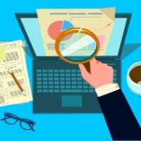 Подготовлены рекомендации аудиторам по проведению проверки годовой бухгалтерской отчетности за 2020 год